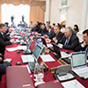 In Yugra the government enacted a conception of working conditions and labor protection improvement until 2020