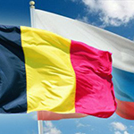 Belgian-Russian Bilateral Trade, 10 months of 2015