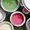 Finns to construct paints and varnishes plant in Russia for EUR 5 million