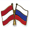 Austrian-Russian Bilateral Trade in 2015