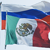 Mexican-Russian Bilateral Trade in 2015