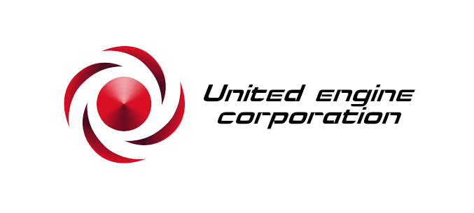 United Engine Corporation (UEC)