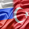Turkish-Russian Bilateral Trade in 2015