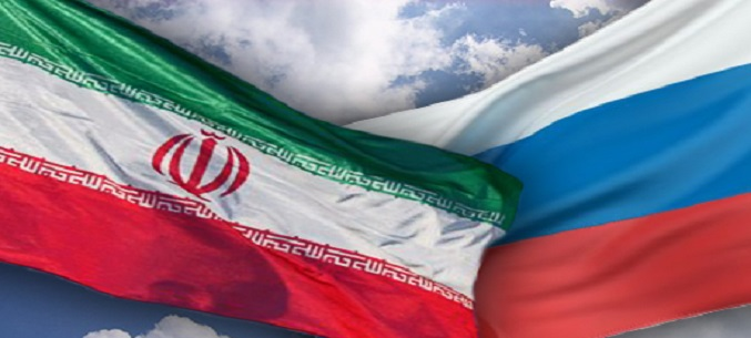 Iran, Russia to increase academic aerospace cooperation