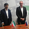 Iranian Rad Sane to arrange composite gas vessel production in Ulyanovsk Region