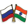 Indian-Russian Bilateral Trade, 10 months of 2015