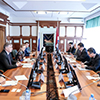 Japanese entity to offer know-how to develop logistics in Primorye