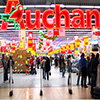 Auchan launches full-cycle production in Tambov region