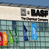BASF chemical concern (represented in the Central Black Earth Region) to launch an umbrella project for agrarians