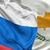 Cypriot-Russian Bilateral Trade, 10 months of 2015