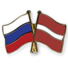 Latvian-Russian Bilateral Trade in 2015