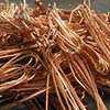 Russian Federation's imports of copper and articles thereof (74 HS Code) in 2015