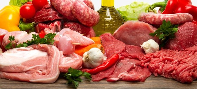 Russian Pork Exports Show Steep Increase
