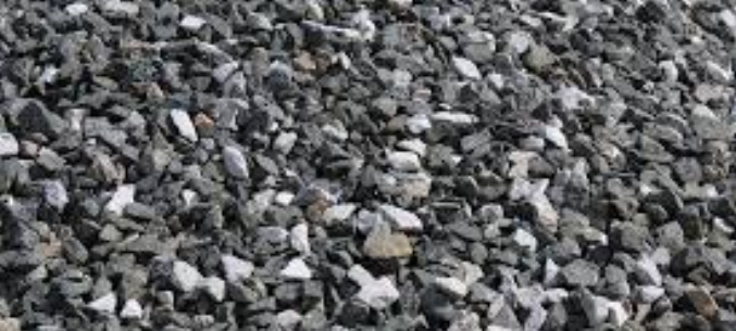 Import Of Crushed Stone To Russia To Be Restricted