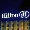 Hilton hotel expected to be opened in Berezniki
