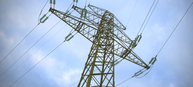 Electrical Energy From Krasnodar Territory Is Exported to Europe