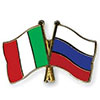 Italian-Russian Bilateral Trade in 2015