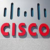 Cisco Expands its Production Line in Russia