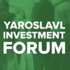 2017 Yaroslavl Investment Forum: Investment In Human Capital