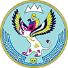 Altai Republic Foreign Trade in 2015