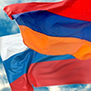 Armenian-Russian Bilateral Trade in 2015