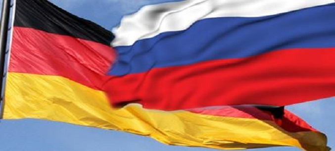 German companies plan to invest around 395 mln euro per year in Russia
