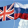 British-Russian Bilateral Trade, 10 months of 2015