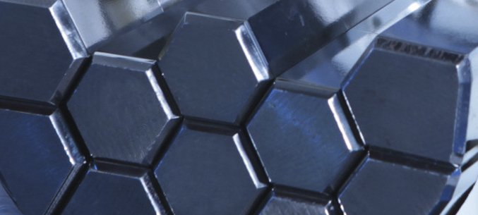 TVEL Fuel Company of Rosatom and Hermith GmbH establish a joint venture for titanium production