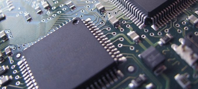 Russia Expands Integrated Circuit Export