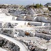 Swiss boost South Ural marble processing