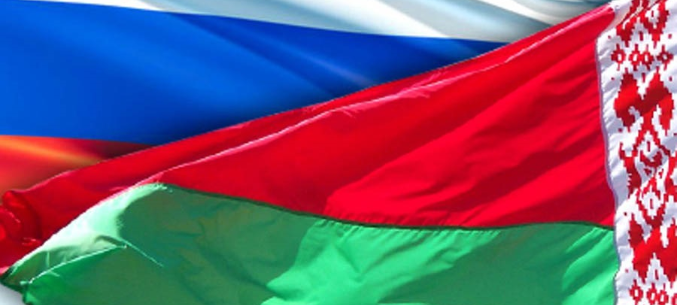Russia and Belarus sign food balance sheets for 2019