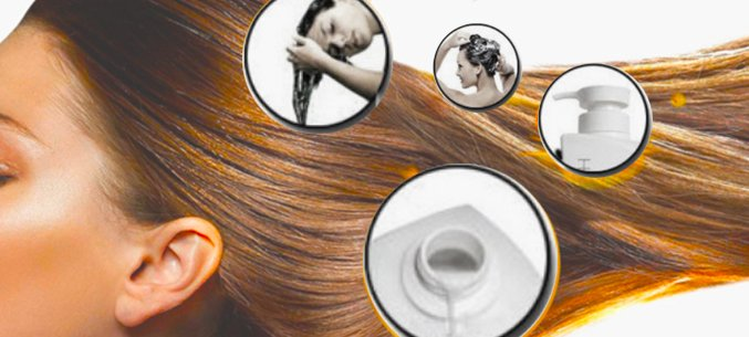 Russian Haircare Product Exports to Belarus Growing
