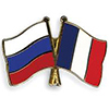 French-Russian Bilateral Trade in 2015