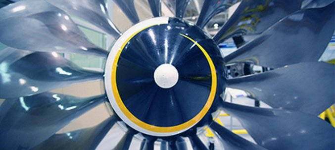 China Imported Russian Turbojet Engines Worth $1.2 bn