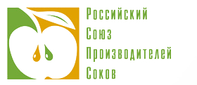 Russian Union of Juice Producers