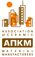 Ceramic Materials Manufacturers Associations